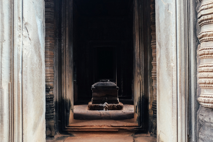 20161124-cambodia-vietnam-family-vacation-blog-2236