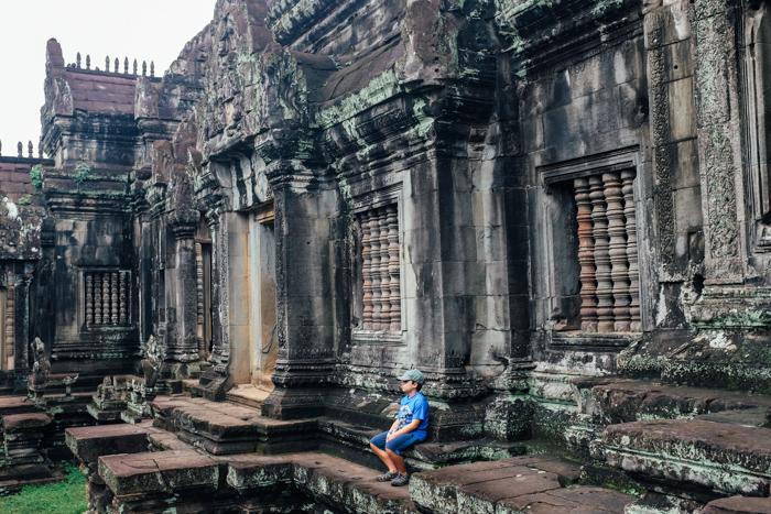 20161124-cambodia-vietnam-family-vacation-blog-2237