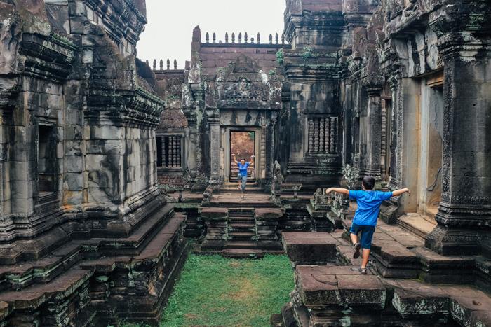 20161124-cambodia-vietnam-family-vacation-blog-2238
