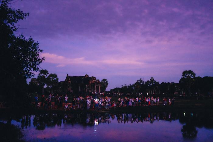20161124-cambodia-vietnam-family-vacation-blog-2241