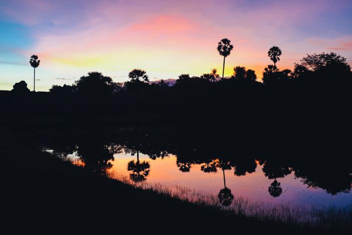 20161124-cambodia-vietnam-family-vacation-blog-2242