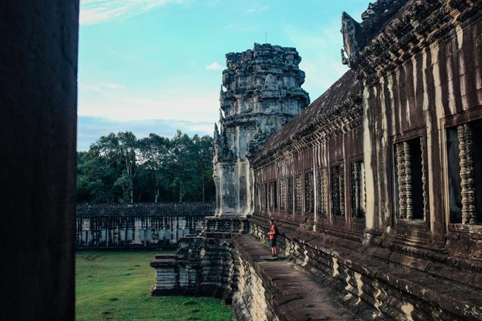 20161124-cambodia-vietnam-family-vacation-blog-2247