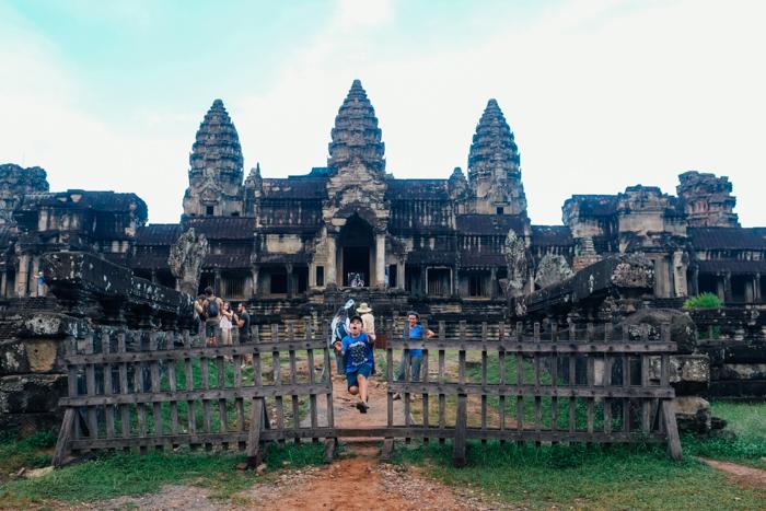 20161124-cambodia-vietnam-family-vacation-blog-2248
