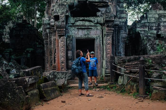 20161124-cambodia-vietnam-family-vacation-blog-2251