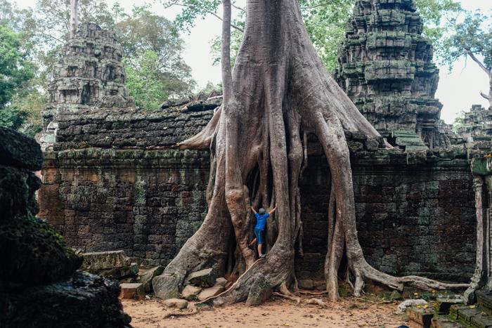 20161124-cambodia-vietnam-family-vacation-blog-2252