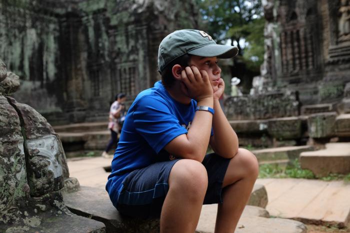 20161124-cambodia-vietnam-family-vacation-blog-2253