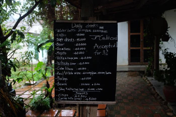 20161124-cambodia-vietnam-family-vacation-blog-2258