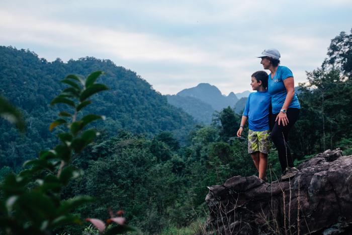 20161124-cambodia-vietnam-family-vacation-blog-2260