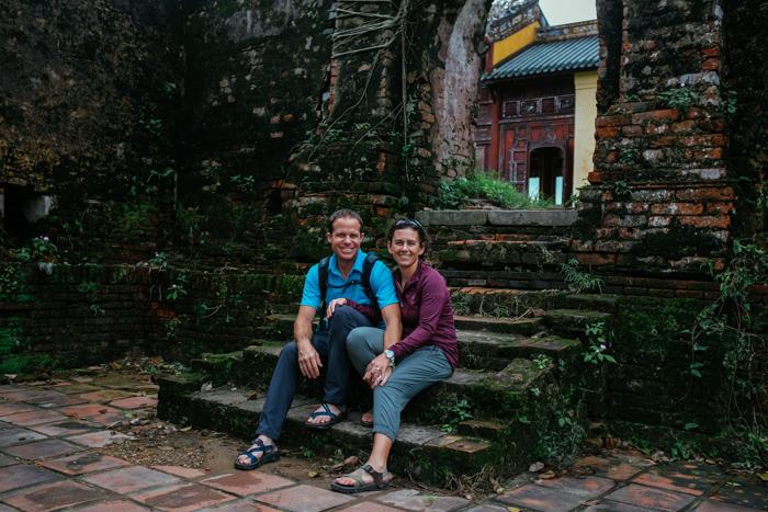 20161124-cambodia-vietnam-family-vacation-blog-2263