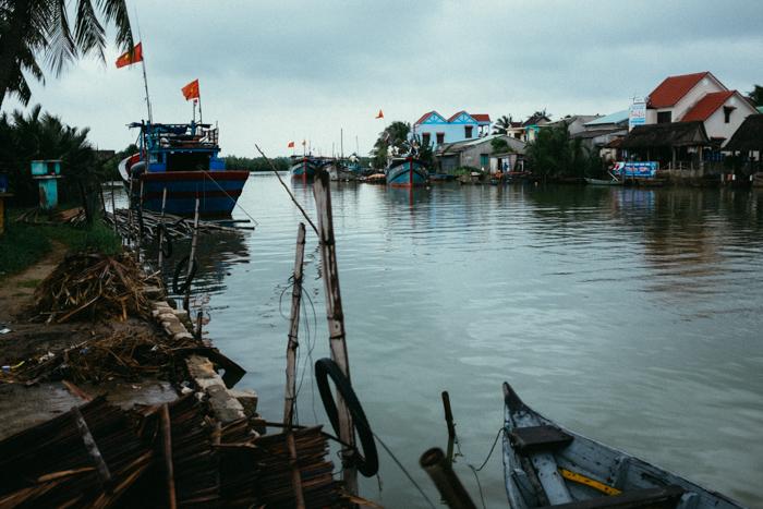 20161124-cambodia-vietnam-family-vacation-blog-2265
