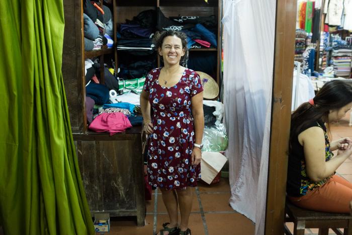 20161124-cambodia-vietnam-family-vacation-blog-2266