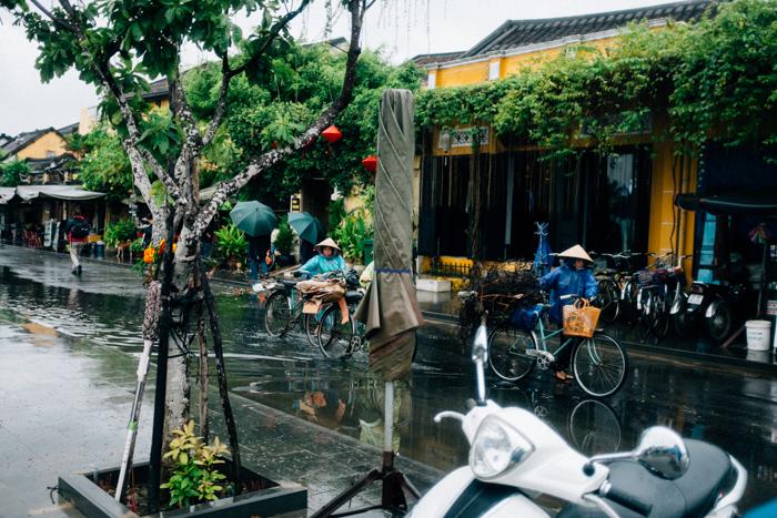 20161124-cambodia-vietnam-family-vacation-blog-2269