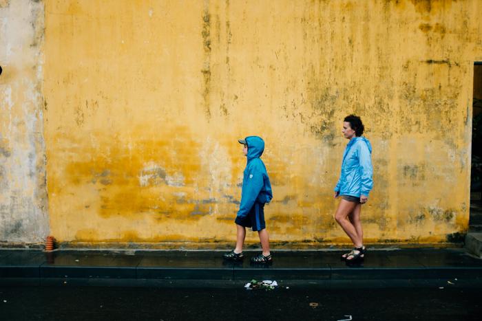 20161124-cambodia-vietnam-family-vacation-blog-2271
