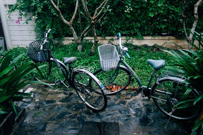 20161124-cambodia-vietnam-family-vacation-blog-2273