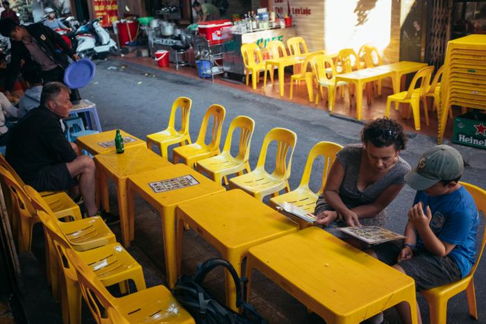 20161124-cambodia-vietnam-family-vacation-blog-2274