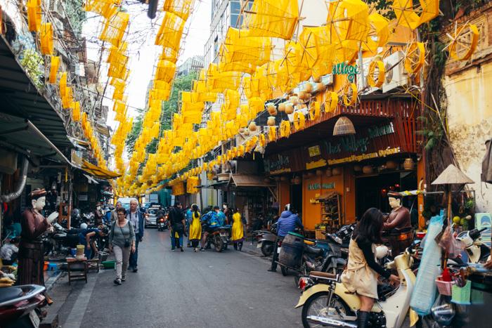 20161124-cambodia-vietnam-family-vacation-blog-2276