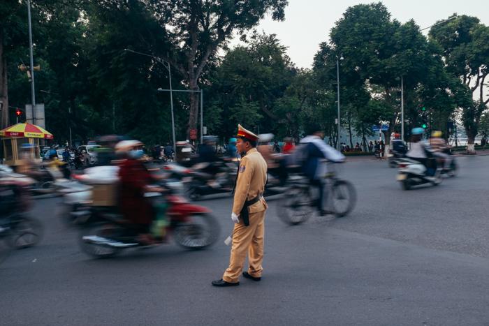 20161124-cambodia-vietnam-family-vacation-blog-2277