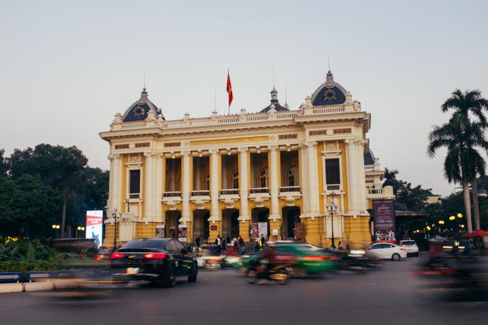 20161124-cambodia-vietnam-family-vacation-blog-2279