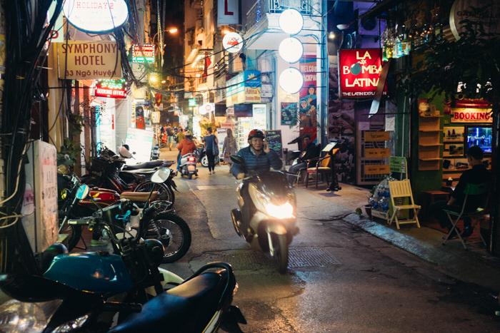20161124-cambodia-vietnam-family-vacation-blog-2285