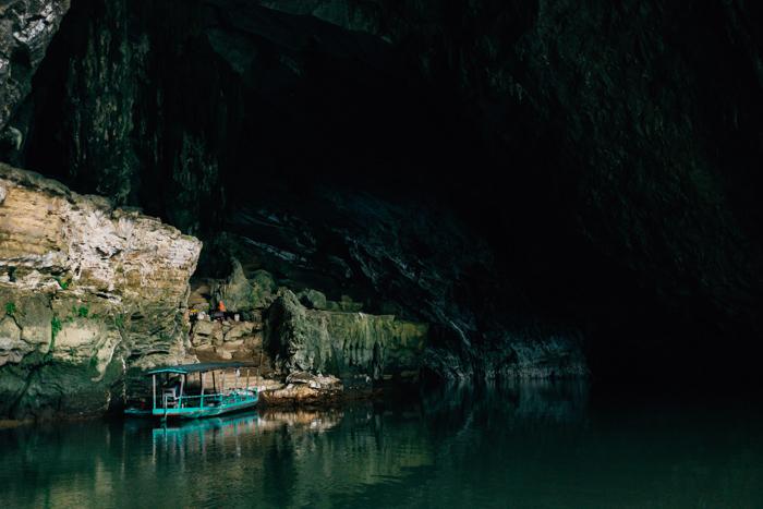 20161124-cambodia-vietnam-family-vacation-blog-2290