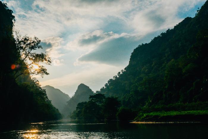 20161124-cambodia-vietnam-family-vacation-blog-2296