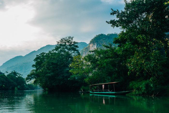 20161124-cambodia-vietnam-family-vacation-blog-2297