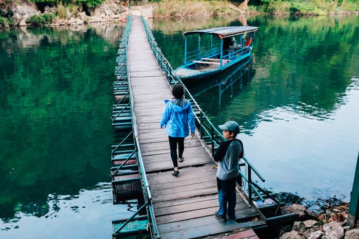 20161124-cambodia-vietnam-family-vacation-blog-2298