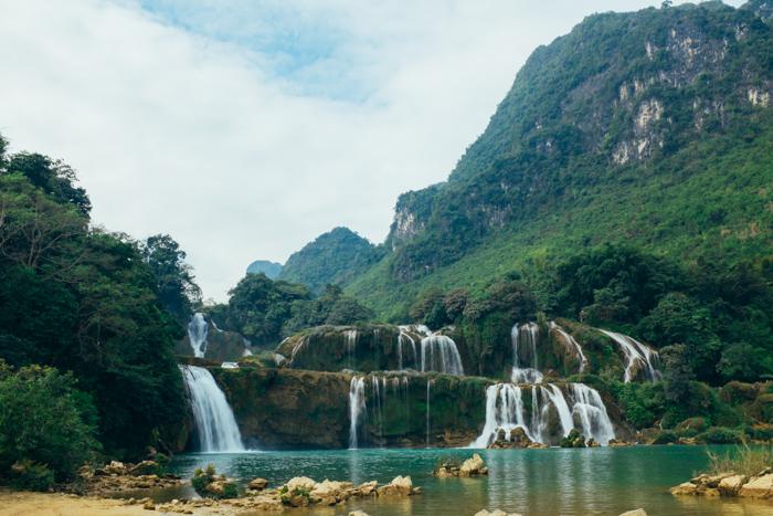 20161124-cambodia-vietnam-family-vacation-blog-2304