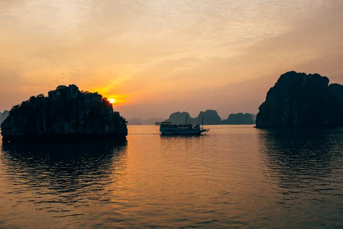 20161124-cambodia-vietnam-family-vacation-blog-2313