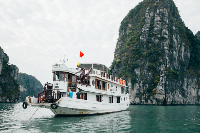 20161124-cambodia-vietnam-family-vacation-blog-2314