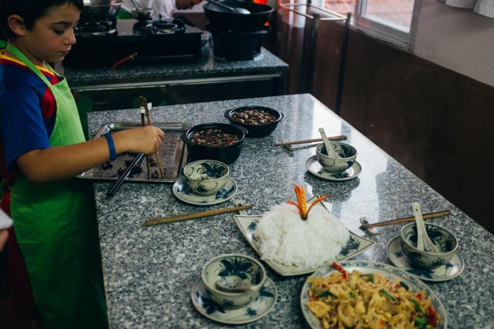 20161124-cambodia-vietnam-family-vacation-blog-2325