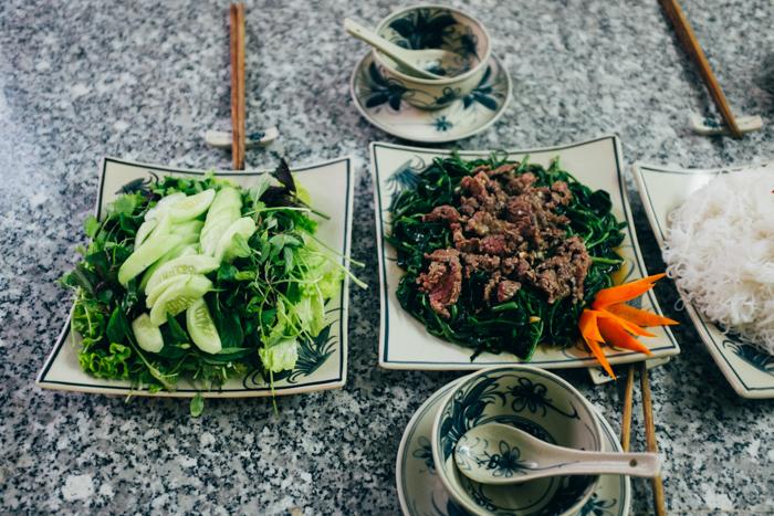 20161124-cambodia-vietnam-family-vacation-blog-2327