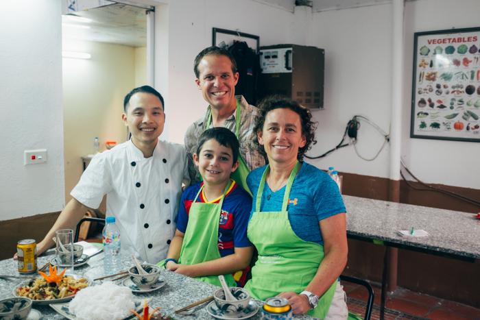 20161124-cambodia-vietnam-family-vacation-blog-2328