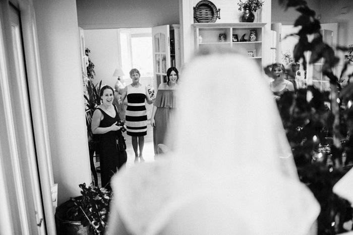20170325-Emily-and-Will-San-Luis-Obispo-Wedding-Photography-4461 copy