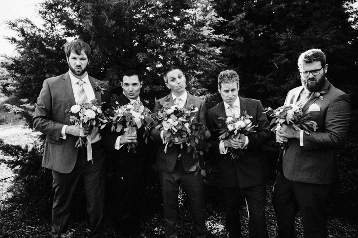 20170325-Emily-and-Will-San-Luis-Obispo-Wedding-Photography-4500 copy