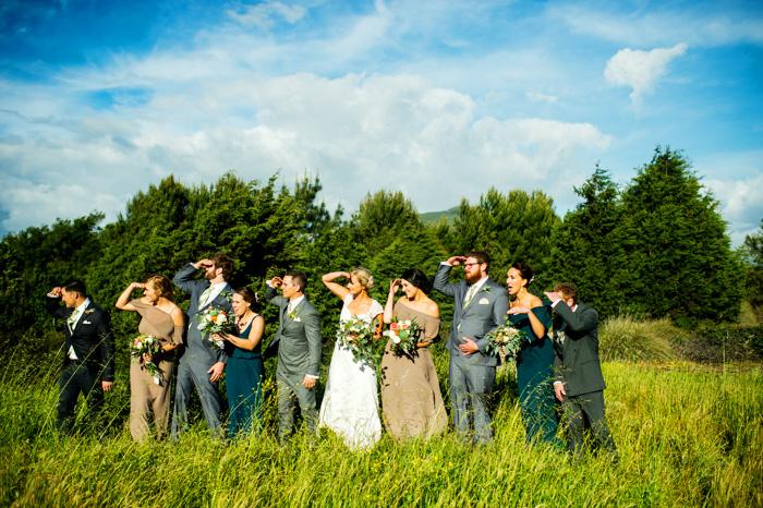 20170325-Emily-and-Will-San-Luis-Obispo-Wedding-Photography-4503 copy