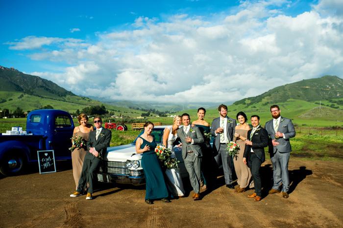 20170325-Emily-and-Will-San-Luis-Obispo-Wedding-Photography-4504 copy