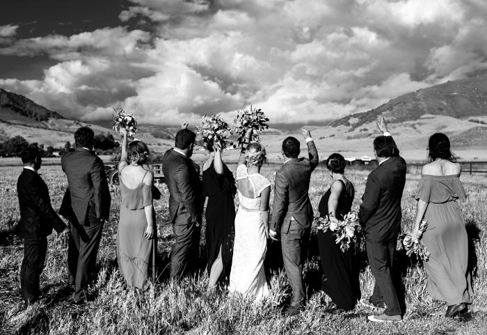 20170325-Emily-and-Will-San-Luis-Obispo-Wedding-Photography-4505 copy