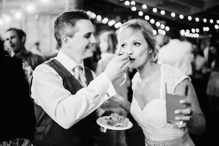 20170325-Emily-and-Will-San-Luis-Obispo-Wedding-Photography-4518 copy