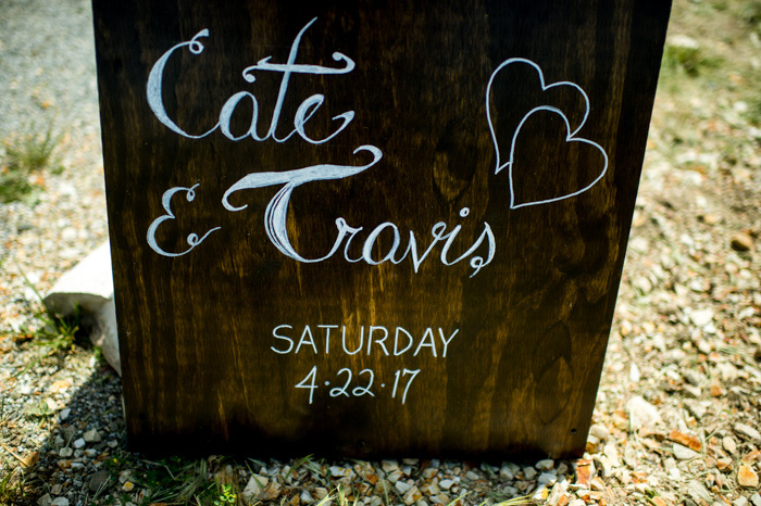 20170422-Cate-and-Travis-Wedding-Photographer-San-Luis-Obispo-Blog-2230 copy