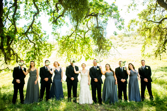 20170422-Cate-and-Travis-Wedding-Photographer-San-Luis-Obispo-Blog-2241 copy