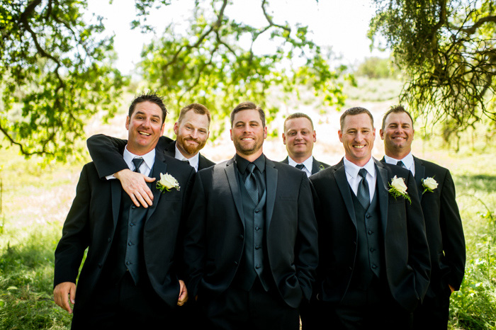 20170422-Cate-and-Travis-Wedding-Photographer-San-Luis-Obispo-Blog-2245 copy