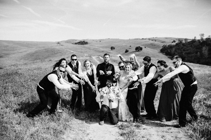 20170422-Cate-and-Travis-Wedding-Photographer-San-Luis-Obispo-Blog-2271 copy