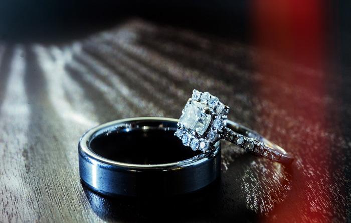 rings santa margarita ranch wedding photography may weddings
