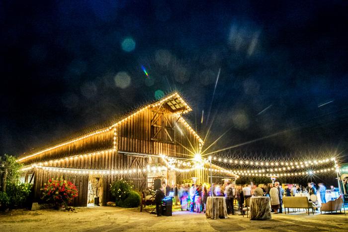 santa margarita ranch wedding photography may weddings