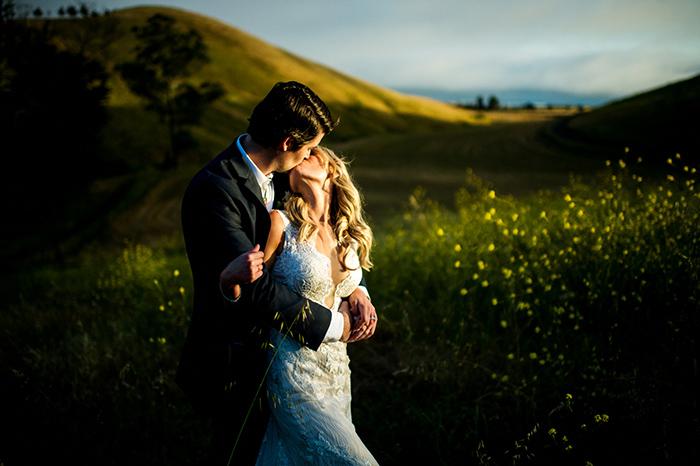 wedding photographer san luis obispo best