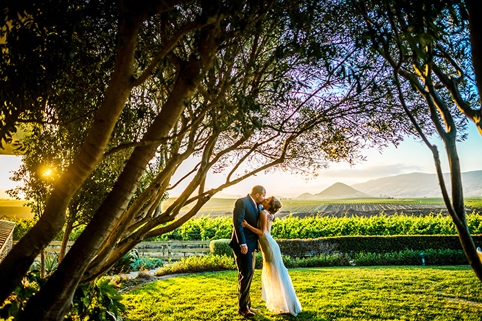 san luis obispo best wedding photographers