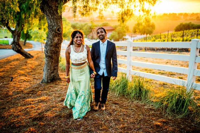 20170707-Green-Gate-Ranch-Indian-Wedding-Photography-San-Luis-Obispo-4449