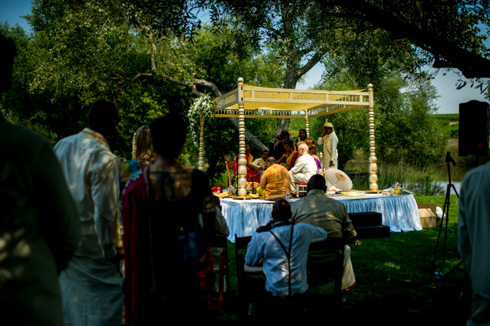 20170707-Green-Gate-Ranch-Indian-Wedding-Photography-San-Luis-Obispo-4495