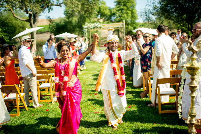 20170707-Green-Gate-Ranch-Indian-Wedding-Photography-San-Luis-Obispo-4500